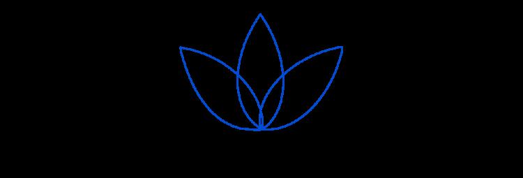 Libratum Counseling, LLC Logo